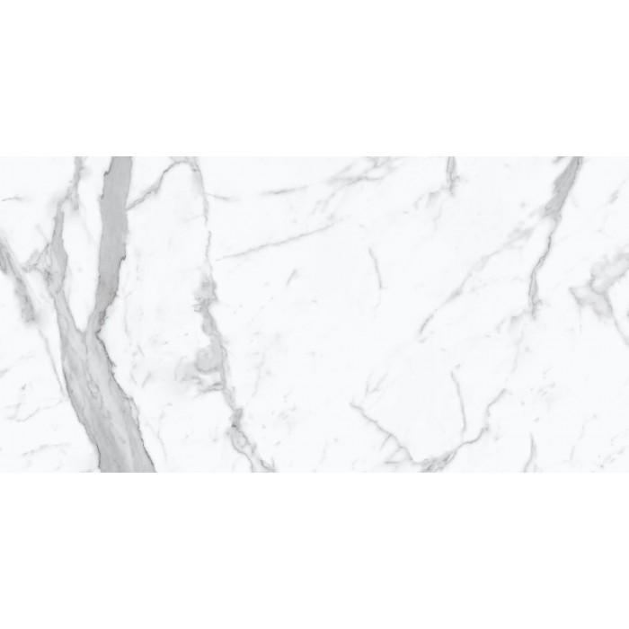Керамогранит ESTIMA Montis 1200x600 матовый MN01