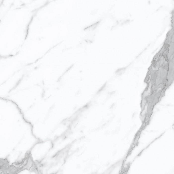 Керамогранит ESTIMA Montis 600x600 матовый MN01