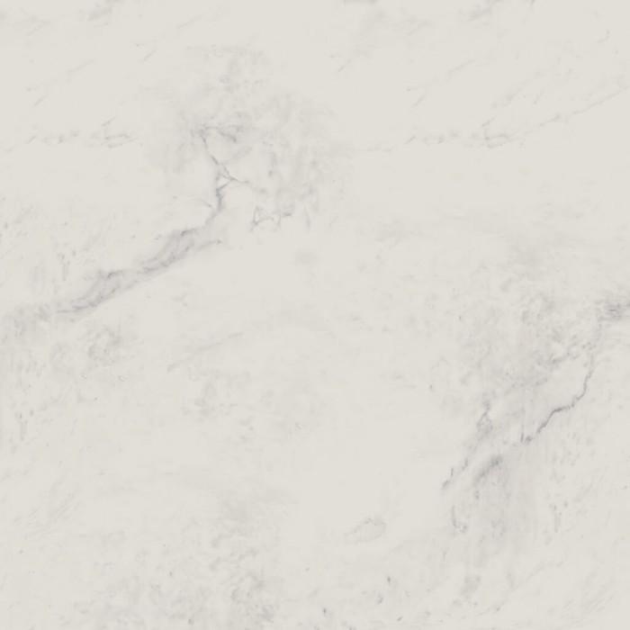 Керамогранит ESTIMA Polaris 600x600 матовый PL01