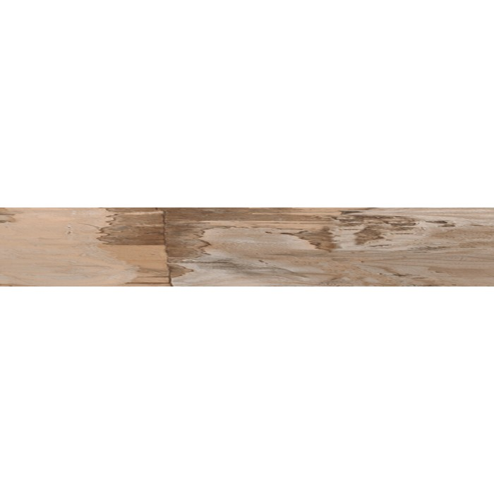 Керамогранит ESTIMA Spanish Wood 194x1200 SP02