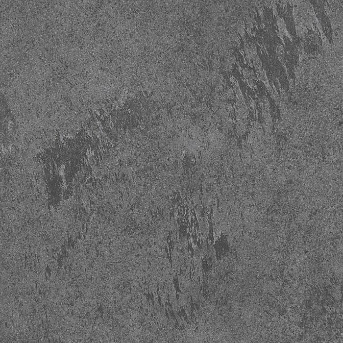 Керамогранит ESTIMA Terra 600x600 матовый TE03