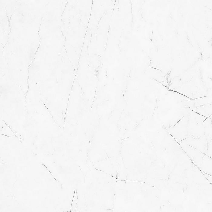 Керамогранит ESTIMA Vision 600x600 глянцевый VS01
