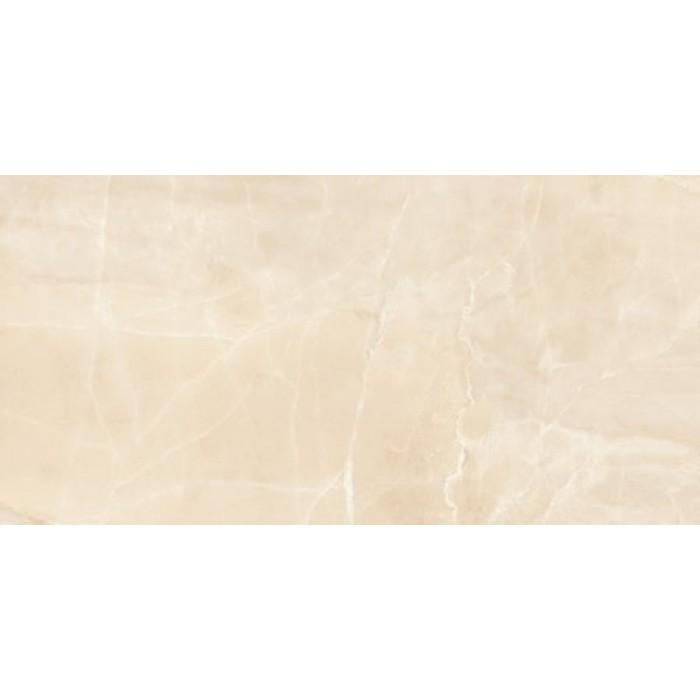 Плитка настенная GOLDEN TILE Sea Breeze 300x600 светло-беж Е11051