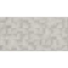 Декор GOLDEN TILE Abba 600x300 Mix 652461