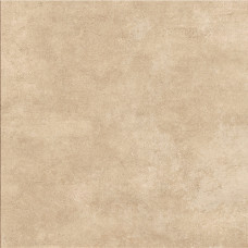 Керамогранит GOLDEN TILE Africa 186х186 beige H11000