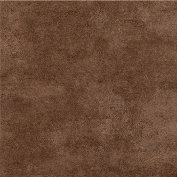 Керамогранит GOLDEN TILE Africa 186х186 brown H17000