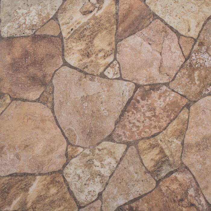 Керамогранит Gracia Ceramica Camelot beige PG 03 450х450