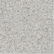 Керамогранит GRASARO Asfalto 400x400 светло-серый G-196/S