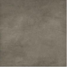 Керамогранит GRASARO Beton 600x600 anthracite G-1103/CR