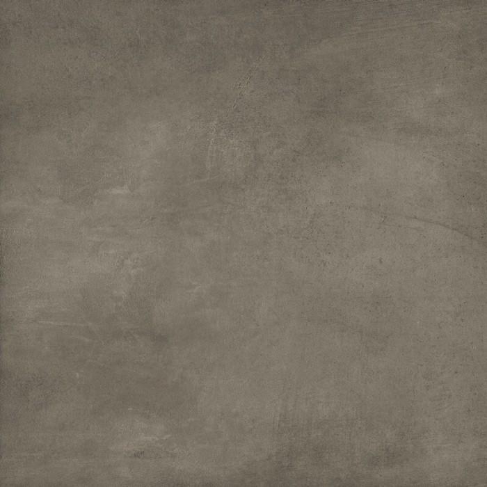 Керамогранит GRASARO Beton 600x600 anthracite G-1103/MR