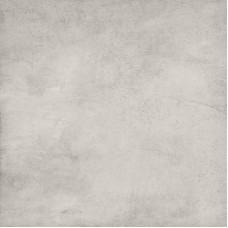 Керамогранит GRASARO Beton 600x600 grey G-1102/CR