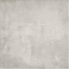 Керамогранит GRASARO Beton 600x600 grey G-1102/MR