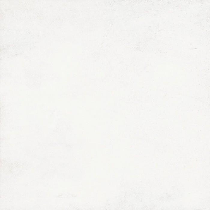 Керамогранит GRASARO Beton 600x600 white G-1104/CR