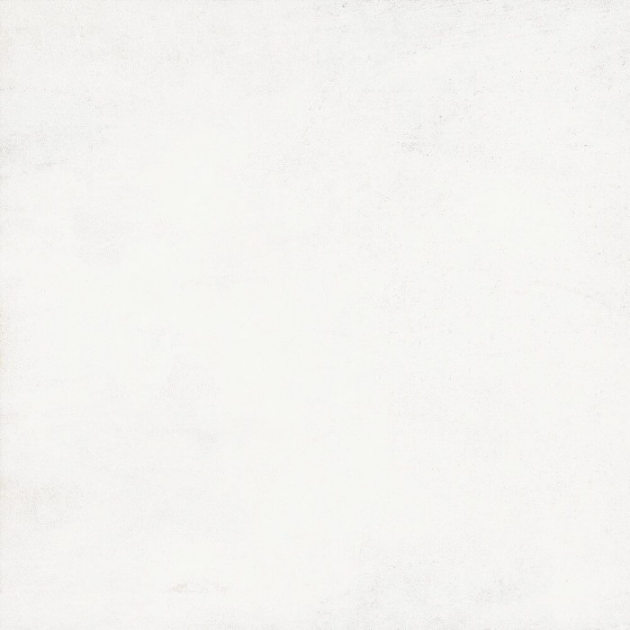 Керамогранит GRASARO Beton 600x600 white G-1104/MR