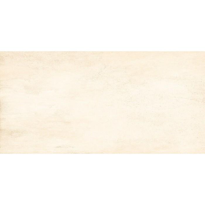 Керамогранит GRASARO Beton 1200x600 beige G-1101/CR