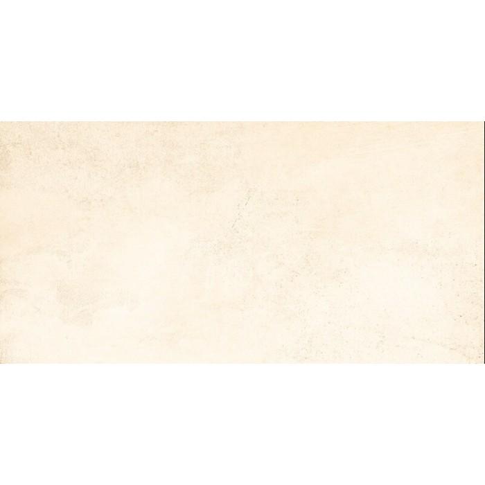 Керамогранит GRASARO Beton 1200x600 beige G-1101/MR