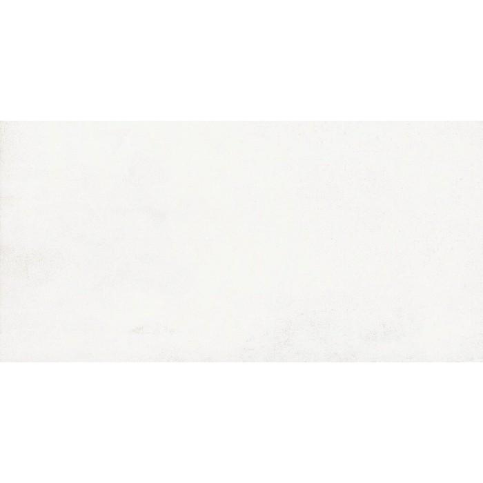 Керамогранит GRASARO Beton 1200x600 white G-1104/СR