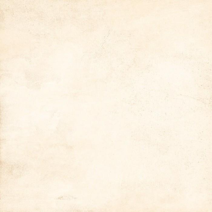 Керамогранит GRASARO Beton 600x600 beige G-1101/MR