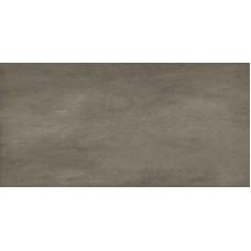 Керамогранит GRASARO Beton 1200x600 anthracite G-1103/MR