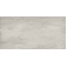 Керамогранит GRASARO Beton 1200x600 grey G-1102/CR