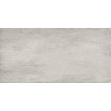 Керамогранит GRASARO Beton 1200x600 grey G-1102/MR
