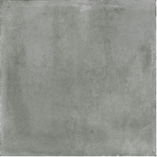 Керамогранит GRASARO Cemento 600x600 G-901/MR