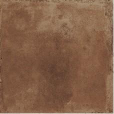 Керамогранит GRASARO Cemento 600x600 G-903/MR, коллекция Cemento
