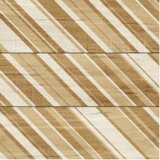 Керамогранит GRASARO Home Wood 600x200 бежевый декор G-80/MR/d01