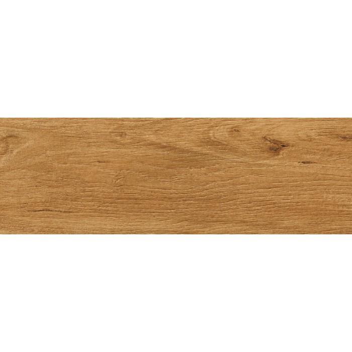 Керамогранит GRASARO Home Wood 600x200 коричневый G-82/MR