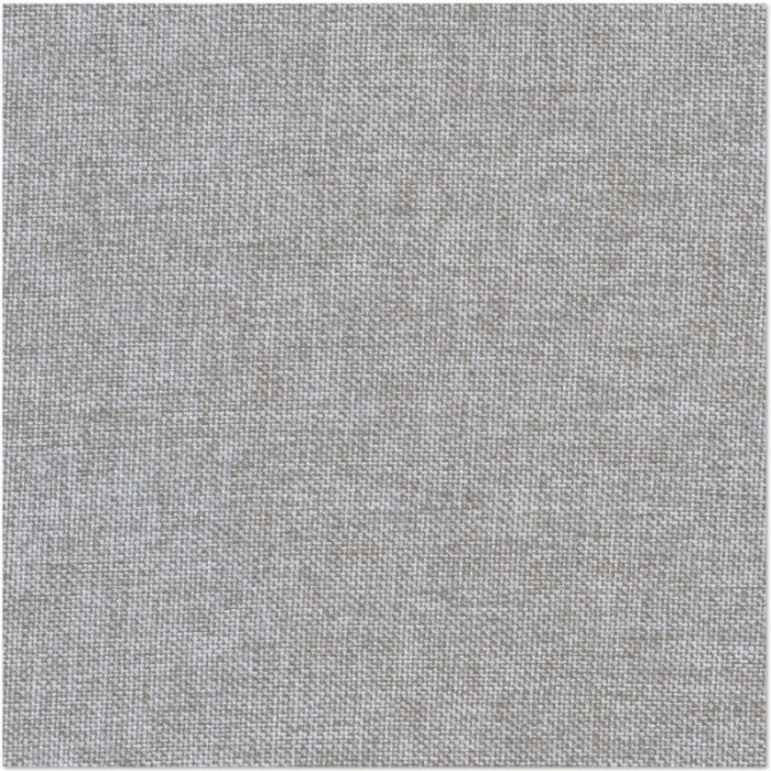 Керамогранит GRASARO Textile 400x400 темно-серый G-72/S