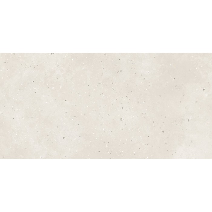 Керамогранит GRASARO Granella 1200x600 light beige G-41/MR