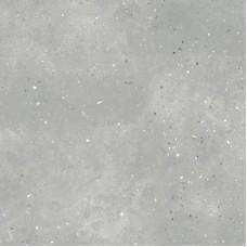 Керамогранит GRASARO Granella 600x600 grey G-42/MR