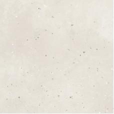 Керамогранит GRASARO Granella 600x600 light beige G-41/MR