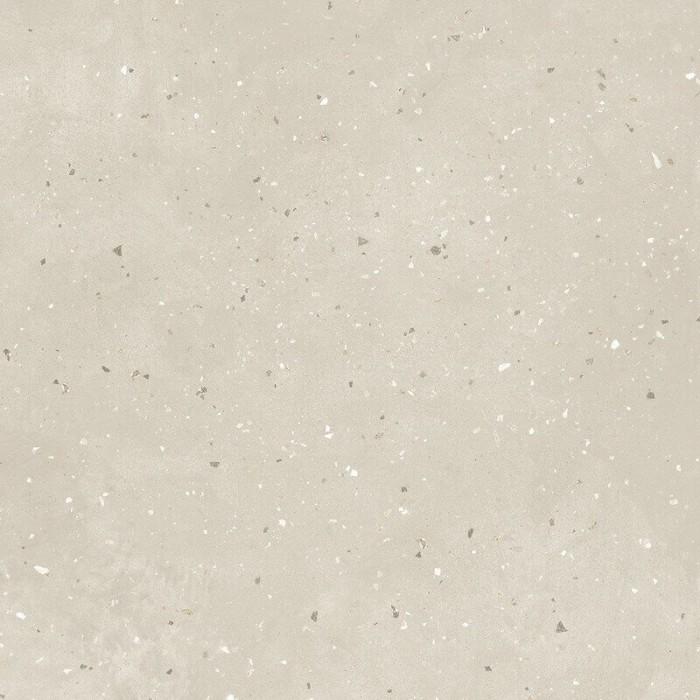 Керамогранит GRASARO Granella 600x600 beige G-43/MR