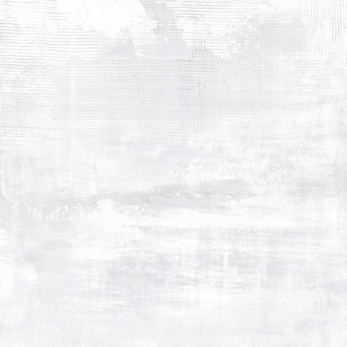 Керамогранит GRASARO Gesso 400x400 G-50/M