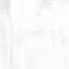 Керамогранит GRASARO Gesso 400x400 G-51/M