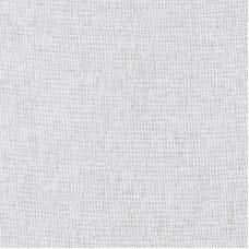 Керамогранит GRASARO Textile 400x400 светло-серый G-71/S