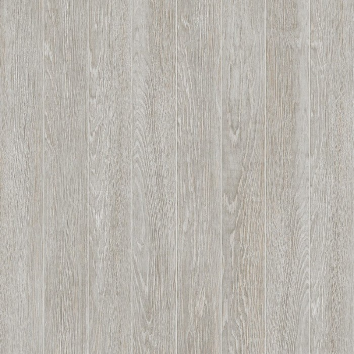Керамогранит GRASARO Quebec 400x400 серый G-362/M