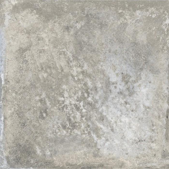 Керамогранит GRASARO Rust 400x400 beige G-186/M