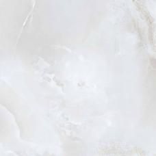 Керамогранит GRASARO Dolce 400x400 серый G-232/G