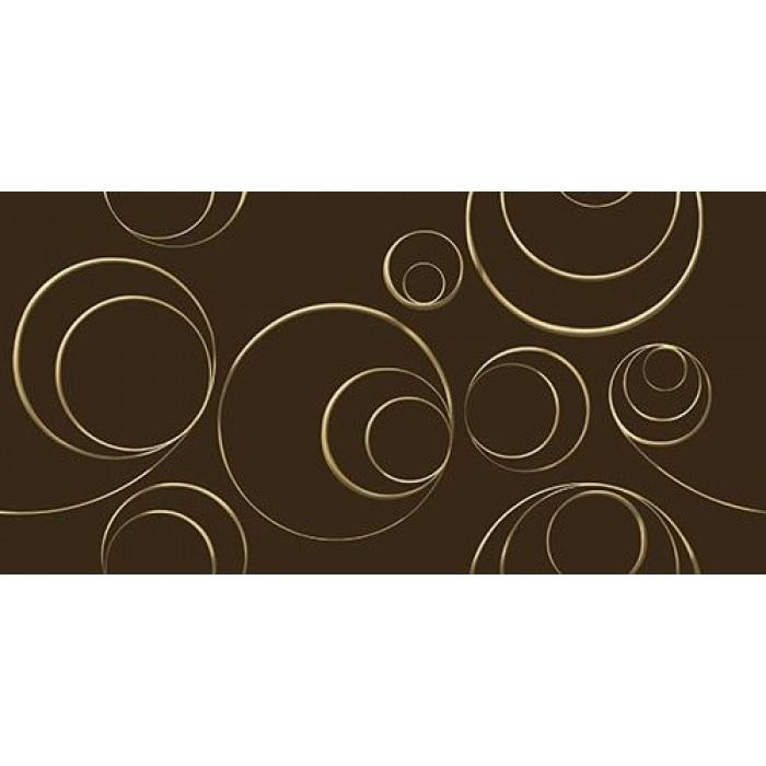 Декор KERLIFE Stella Arabesco Moca 630х315