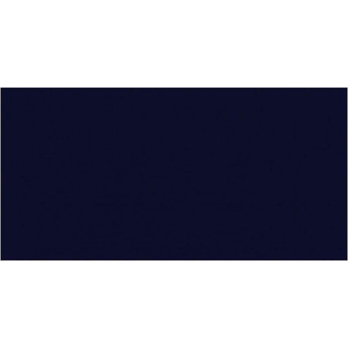 Плитка настенная KERLIFE Stella Blu 630х315