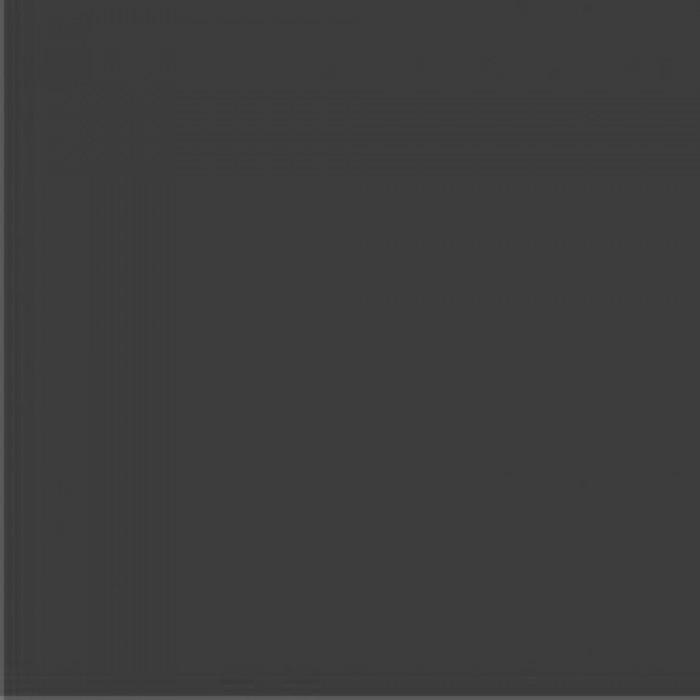 Плитка напольная KERLIFE Stella Grigio 333х333