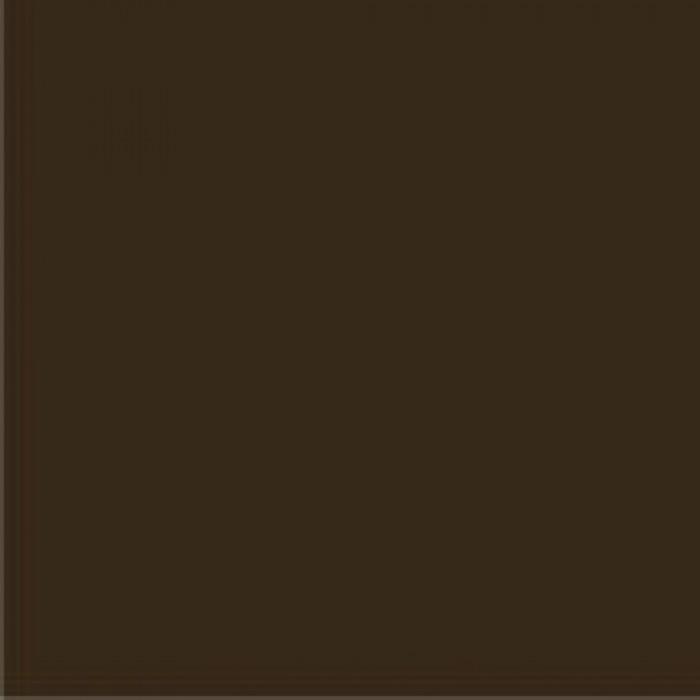 Плитка напольная KERLIFE Stella Moca 333х333