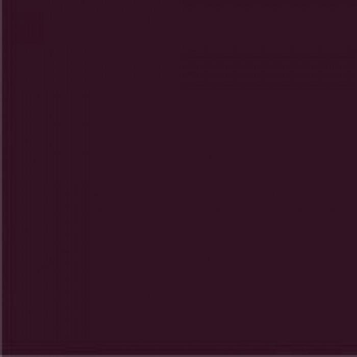 Плитка напольная KERLIFE Stella Viola 333х333