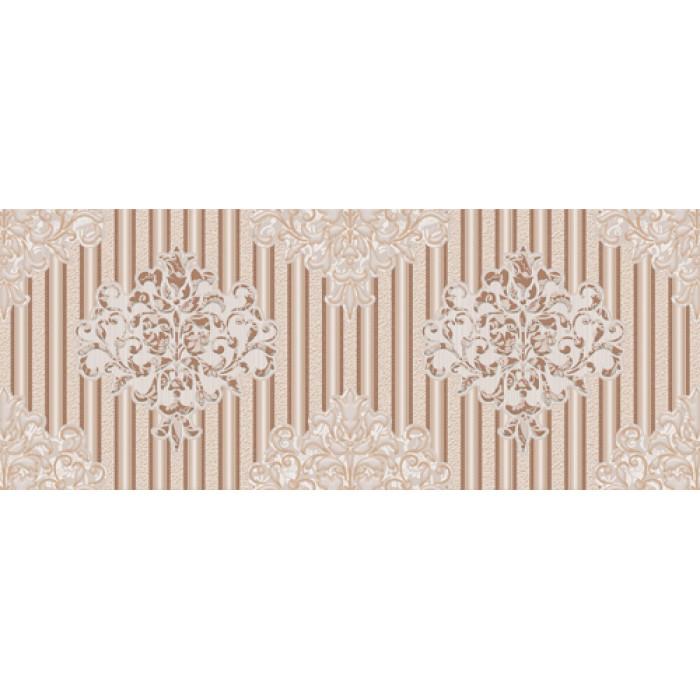Плитка настенная KERLIFE Victoria Damasco Crema 505х201