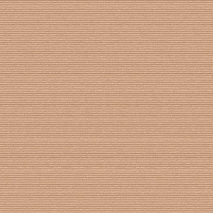 Плитка напольная KERLIFE Victoria Dorato 333х333