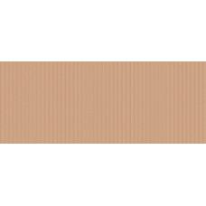 Плитка настенная KERLIFE Victoria Dorato 505х201