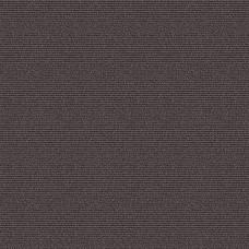 Плитка напольная KERLIFE Victoria Grafite 333х333