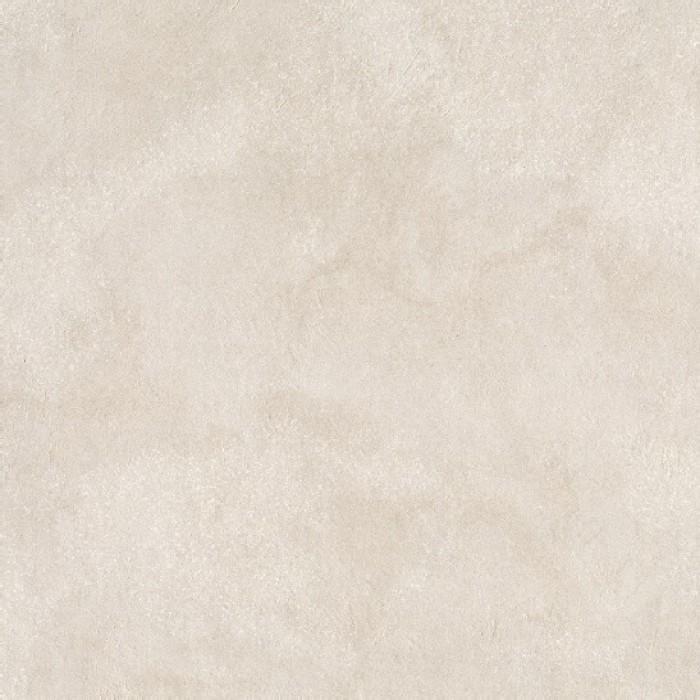 Керамогранит KERAMA MARAZZI Роверелла 600х600 бежевый светлый обрезной DL600500R